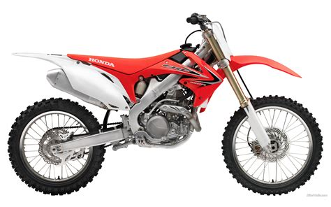 honda motocross bike honda motocross crf450 r motorcycles photo 31816496