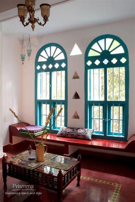 home interior window design interior design home design color decorating architect