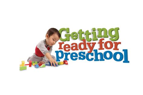 is your child ready for preschool is your child ready to start preschool ayeshahs 665