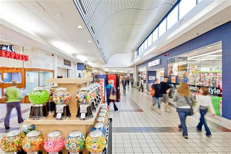 shopping centers malls in danvers ma danvers