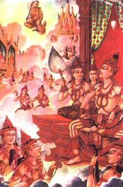 ปักพินโดย จุฬา ใบอุดม ใน พระเวสสันดร   ศาสนาพุทธ