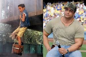 The Sandlot: Where Are They Now?