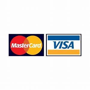 Www Zbs Karlsruhe De Online Zahlung : online bezahlung mit kreditkarte darauf m ssen sie achten chip ~ Bigdaddyawards.com Haus und Dekorationen