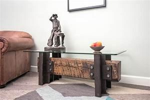 Furniture Furniture Nashville For Classic Design Is