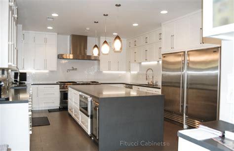what is a kosher kitchen design kosher kitchen design wow 9642