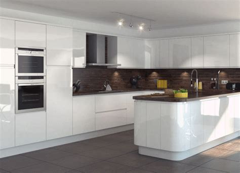 howdens cuisine should you buy a handleless kitchen your kitchen broker