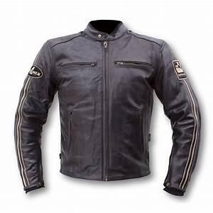 Blouson De Moto : les 25 meilleures id es de la cat gorie blouson moto sur pinterest blouson moto t veste ~ Medecine-chirurgie-esthetiques.com Avis de Voitures