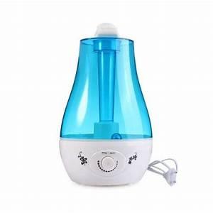 Humidificateur D Air Maison : mini maison humidificateur ultrasonique purificateur d 39 air ~ Premium-room.com Idées de Décoration