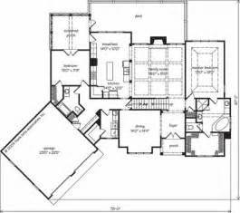 southern living floor plans single story southern living house plans house design ideas