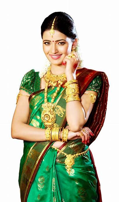 Jewellery Indian Gold Jewelry Saree Bridal Kerala