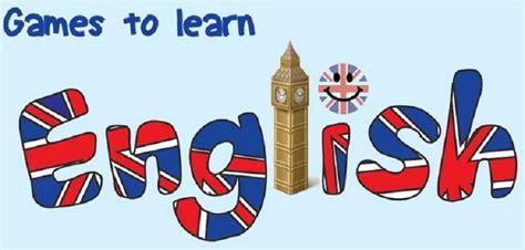 jeu cuisine 3 jeux enfants en anglais