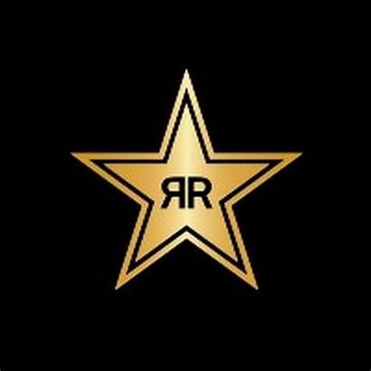 Rockstar Energy Drinks Vanderbilt Drink Rj Tweets