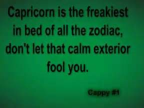 pin by cheryl ruebel on capricorn yep me through