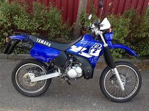 125 Motorrad Yamaha : motorrad occasion kaufen yamaha dt 125 r m ri sport ag aarberg ~ Kayakingforconservation.com Haus und Dekorationen