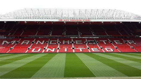 Man United vs West Brom preview: how to watch the EPL in ...
