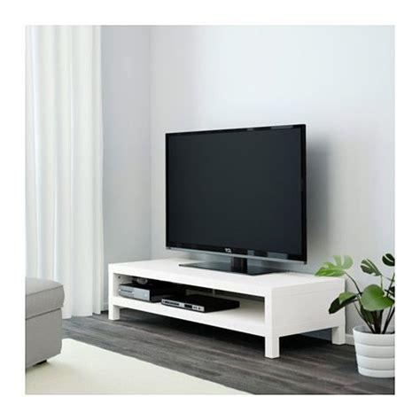 Banc Tv Lack by Lack Banc Tv Brun Noir Mobilier Am 233 Nagement Agence