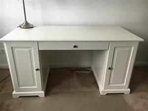 Ikea Liatorp Schreibtisch : ikea kleine neu und gebraucht kaufen bei ~ Eleganceandgraceweddings.com Haus und Dekorationen