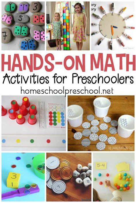 30 and easy on preschool math activities 937 | preschool math activities