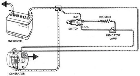 Ready Start Engine Wiring Help Trifive