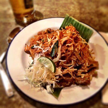pai cuisine the 10 best toronto restaurants tripadvisor