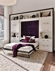 Lit Armoire Canapé Ikea by 1000 Images About Lit On Pinterest Painted Concrete