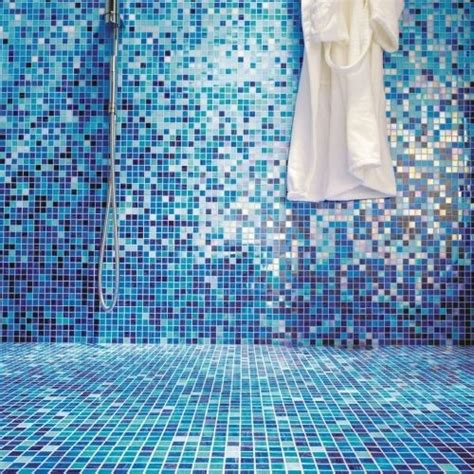 bathroom tile remodeling ideas bisazza collection contemporary bathroom auckland