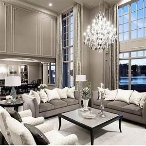 1000 Ideas About Luxury Living Rooms On Pinterest, Luxury ...