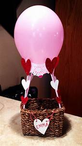 Best 25+ Valentine box ideas on Pinterest | Valentine ...