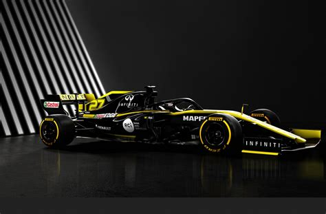 f1 teams 2019 renault f1 team gearing up for 2019 f1 season rev ie