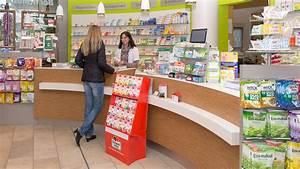 Apotheke Per Rechnung : cannabis therapie beratung aus der apotheke ~ Themetempest.com Abrechnung