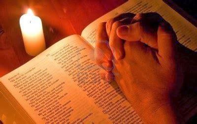 Preghiera Della Candela by Ges 249 All Umanit 224 Italia Crociate Per Argomento