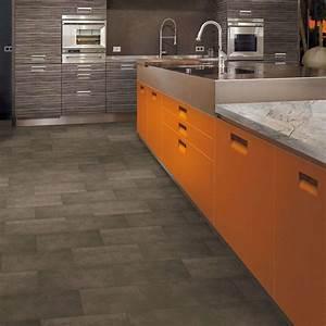 Kitchen Laminate Flooring Marceladick com