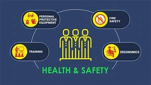 Guide To Occupational Health  U0026 Safety Policy And