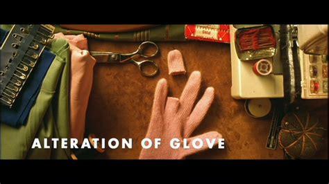 film consistent inspirations blog
