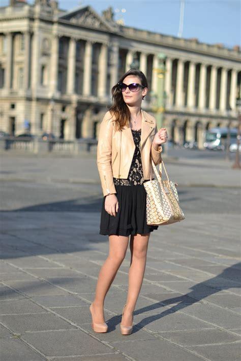 los  mejores blogs de moda francesa  trendy