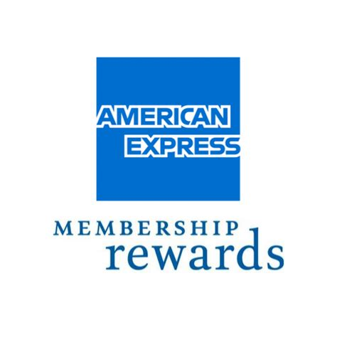 Many amex credit card holders believe that they have comprehensive travel insurance protection on their gold or platinum amex credit cards. Membership Rewards American Express | milesopedia