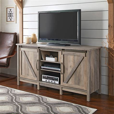 white farmhouse tv stand better homes and gardens modern farmhouse tv stand for tvs 1296