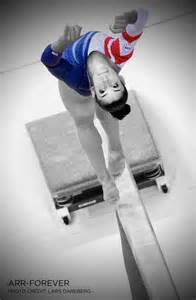 Aly Raisman Gymnastics Leotards