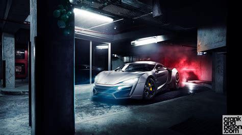 motors lykan hypersport  wallpaper hd car wallpapers
