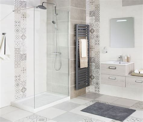 oltre 25 fantastiche idee su cedeo salle de bain su mortex baignoire design e piedi
