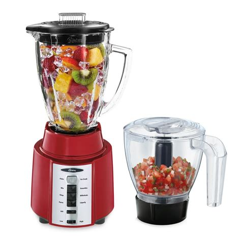 blender processor food oster blend glass cup rapid speed combo blenders jar amazon smoothie proc met rated rfp np9 bonus