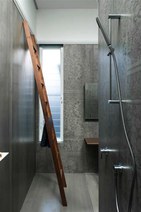 banos modernos  ducha fresco cuartos de bano  ducha