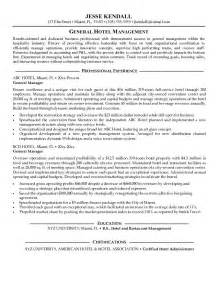 free resume templates for accounting manager interview question this free sle was provided by aspirationsresume com