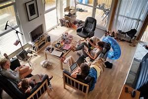 Haus Dänemark Mieten : d nemark haus mieten ~ Orissabook.com Haus und Dekorationen