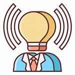 Awareness Brand Icon Icons Dove Recognition Flaticon