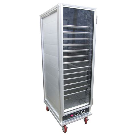 Proofer Cabinet In by Adcraft Heater Proofer Cabinet Cabinet And Drawer