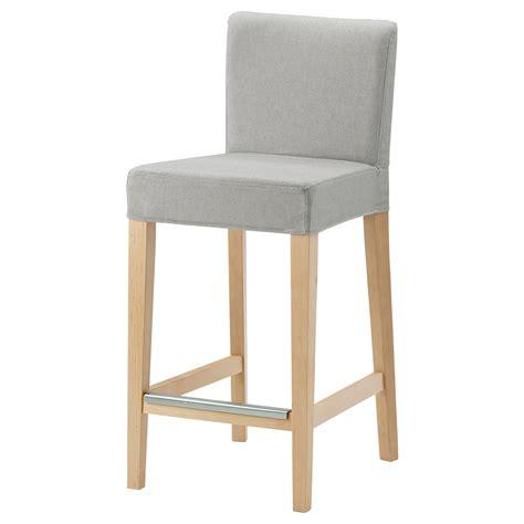 chaise cuisine haute chaise haute pour ilot central cuisine cocina