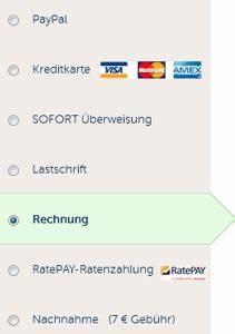 Ratepay Rechnung Abgelehnt : mirapodo versandkostenfrei gutschein 70 code ~ Themetempest.com Abrechnung