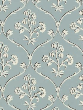 century georgian wallpaper designs  greene