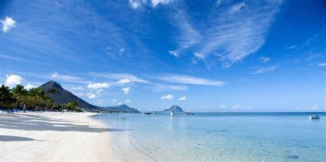 air reservation siege plage de la baie de tamarin air mauritius holidays